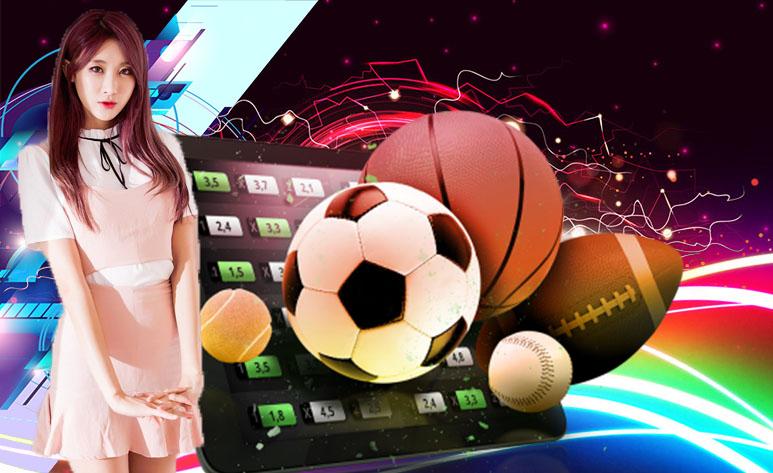 Prediksi Bola – Meningkatkan Kemenangan Dalam Judi Bola Online